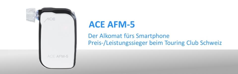 ACE AFM5