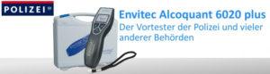 Alkomat Envitec Alcoqunat 6020